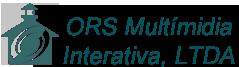 ORS  Multimídia Interativa Ltda